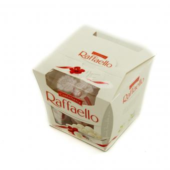 """Конфеты Raffaello"""""""""""